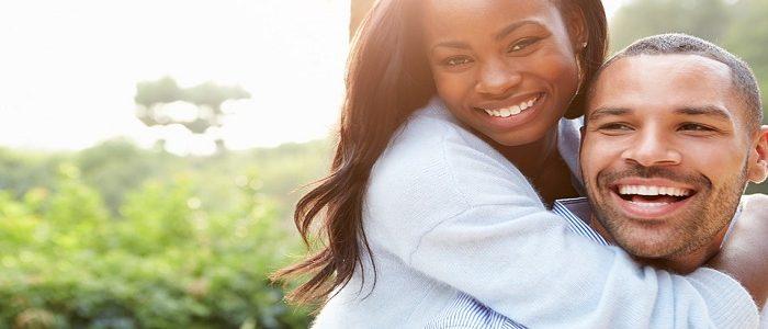 Limpia y fortalece tu relación de amor con la ayuda de Alicia Collado