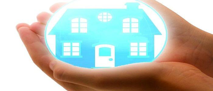 Evita los inconvenientes en la compra-venta de un lugar